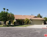 34005  Suncrest Cir, Cathedral City image