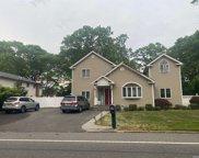 619 Jayne  Boulevard, Pt.Jefferson Sta image