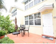 19417 Gulf Boulevard Unit F-104, Indian Shores image