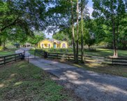 450 Sw 125th Avenue, Ocala image