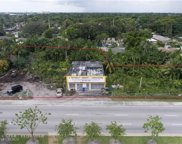 2816 W Sunrise Blvd, Fort Lauderdale image