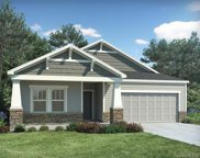 8508  Pennegrove Circle Unit #18, Charlotte image