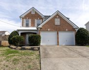 1717 Eagle Trace Dr, Mount Juliet image