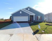 185  Willow Valley Drive Unit #209, Mooresville image