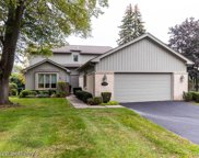 2270 CAMEO LAKE CRT, West Bloomfield Twp image