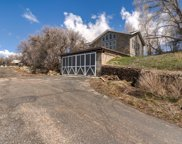 2875 E State Road 35 Rd, Woodland image