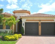 8616 Lewis River Road, Delray Beach image