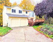1328 85th Dr NE, Lake Stevens image
