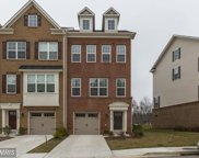4710 FOREST PINES DRIVE, Upper Marlboro image