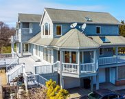 26 Old Neck S Road, Center Moriches image