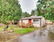 8410 165th Ave NE, Redmond image