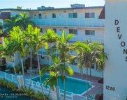 1220 NE 3rd St Unit 408, Fort Lauderdale image