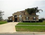 3670 Peacepipe Way, Clermont image