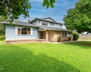 4924 W Country Gables Drive, Glendale image