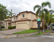 11423 Nw 69th Ter, Doral image