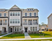 1428 Independence Boulevard Unit 44, Newport News image