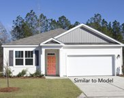 417 Tributary Circle Unit #Lot 55, Wilmington image