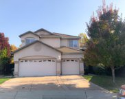 8504  Gingerroot Court, Antelope image