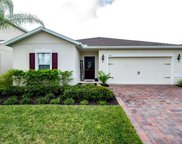 329 Summer Squall Road, Davenport image