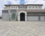 15451 Painter Drive, Chino Hills image