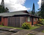 2069 California Avenue Unit 7C, Wahiawa image