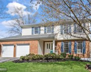 9429 FALLING WATERS COURT, Laurel image