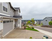 15062 SW HARVEYS VIEW  AVE, Tigard image