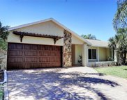 5822 Dory Way, Tampa image