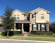 15549 Waterleigh Cove Drive, Winter Garden image