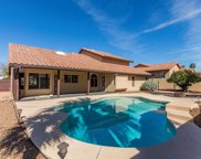 5639 E Marilyn Road, Scottsdale image