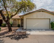 1500 N Sunview Parkway Unit #81, Gilbert image