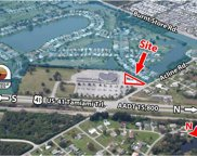10169 Tamiami Trail Unit 2101, Punta Gorda image