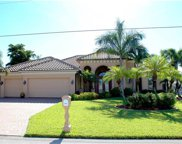 4709 SW 23rd AVE, Cape Coral image