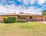 3825 E Fairmount Avenue, Phoenix image