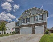 424 Brandybuck Drive, Piedmont image