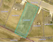 1508 Country Club Drive, Elk Point image