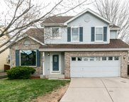 9938 Spring Hill Drive, Highlands Ranch image