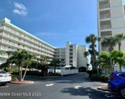 1050 N Atlantic Unit #406, Cocoa Beach image