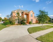5812 Charlemagne Drive, Plano image