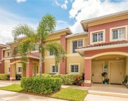 9409 Ivy Brook RUN Unit 1307, Fort Myers image