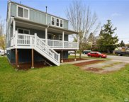 8734 Falls Ave SE, Snoqualmie image