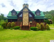 4014 Tomahawk Way, Sevierville image