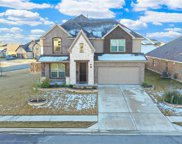 5817 Antioch Cove, Pflugerville image