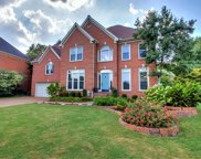 209 Jaclyn Ct, Franklin image