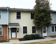 144 Pine Creek Court Extension, Greenville image