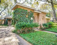 16032 Chalfont Circle, Dallas image
