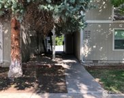 3400 Stanford Rd A112 Unit A112, Fort Collins image