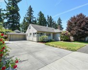413 W 39TH  ST, Vancouver image