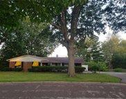 1800 Roseview  Lane, St Louis image