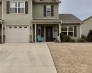 543 Wesberry Circle, Spartanburg image